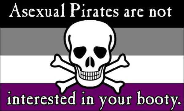 AsexualGrl - submissive