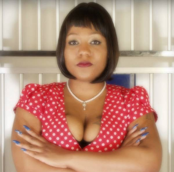 EVERYONE WHO CONTACTS ME SHOULD NOTE THAT I DO NOT GET ON THIS SITE REGULARLY! CHECK ME OUT ON Fet, twitter & My Tumblr: https://goddesssadie.tumblr.com/  https://twitter.com/goddesssadie  https://fetlife.com/users/37955  11-24-17:  ...