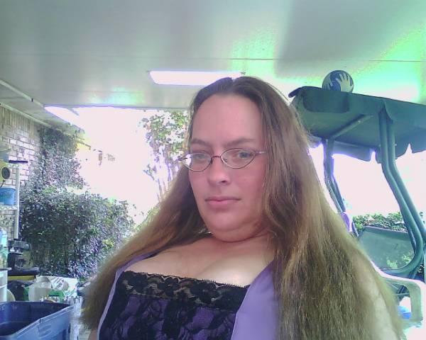 Bridget the midget blowjob videos