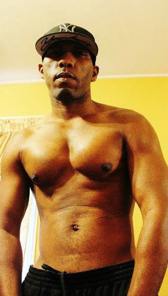 DaddyblacMaster - photo 2