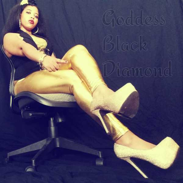 NO BLACKMAIL!  NO TEAMVIEWER!  I WILL DELETE AND BLOCK YOU WITH ZERO RESPONSE.