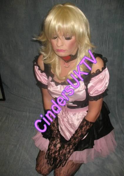 cindersUKTV - photo 2