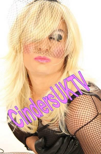 cindersUKTV - photo 3