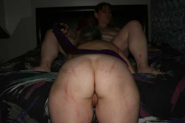 KittyWithClawz - photo 7