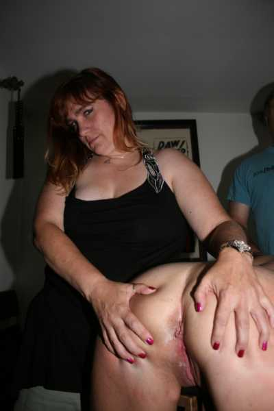 KittyWithClawz - photo 9