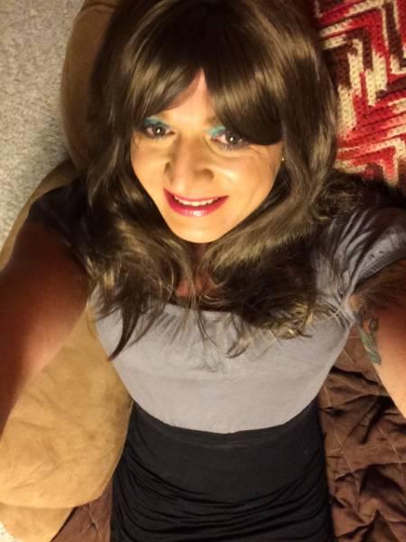 Tonyacdgirl - photo 10