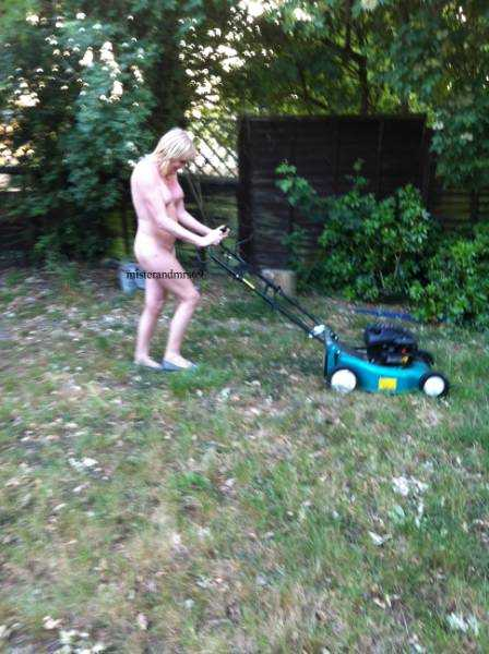 mrandmrs69 - photo 10