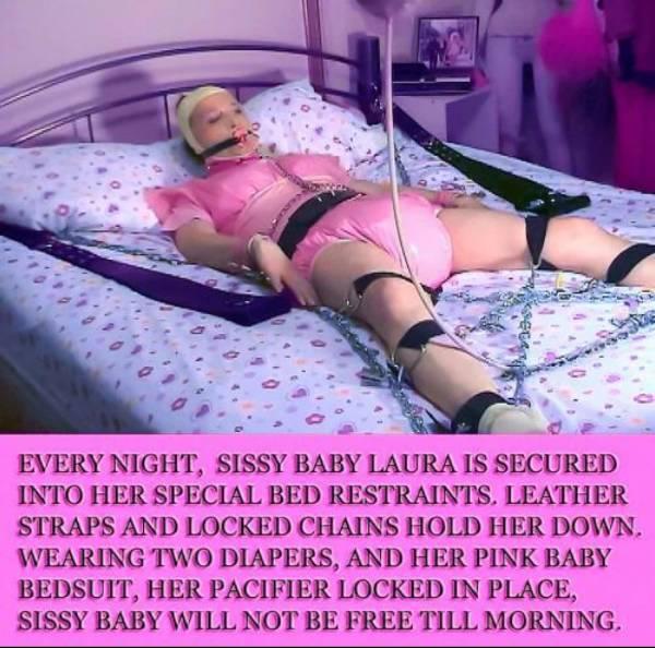Nude sex machines gif