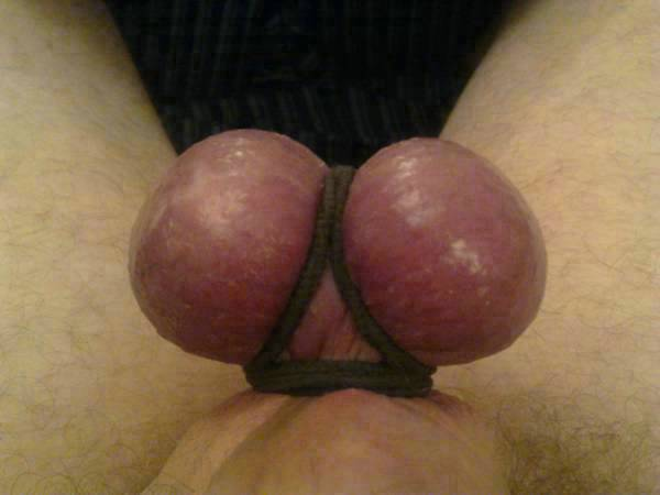 slut4U2abuse69 - photo 2