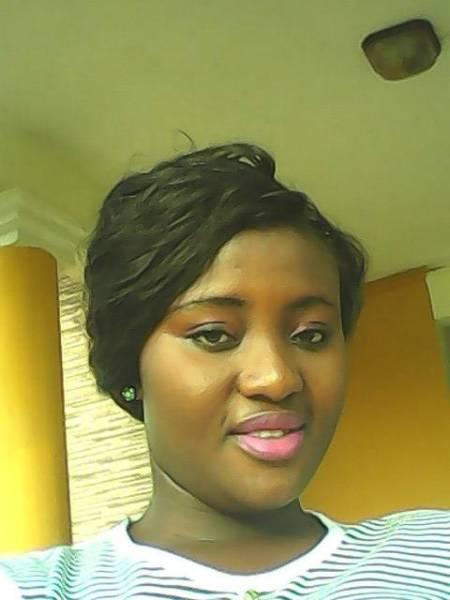 sisterlonely