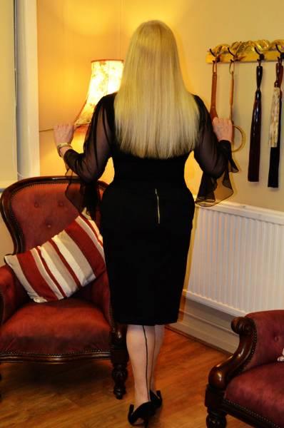 Spank the headmistress, sarah big butt video free download
