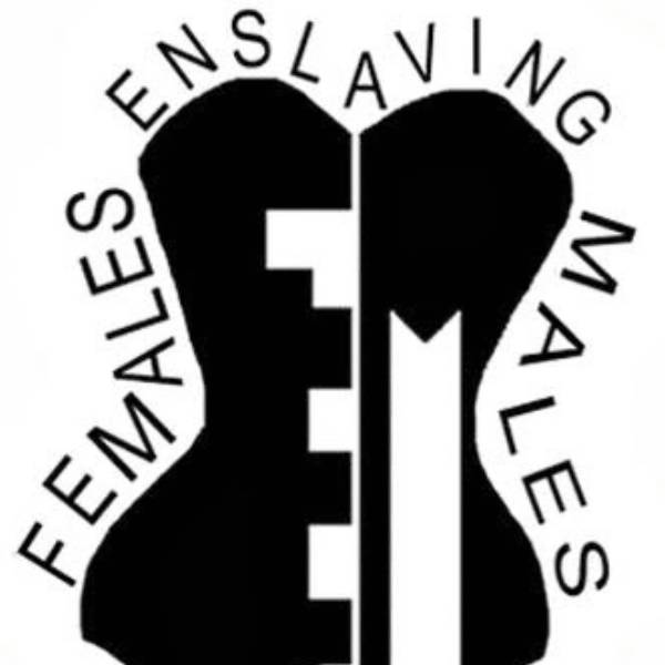 WELCOME TO CLUBFEM LAS VEGAS also known as CFLV!