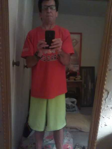 Hi,My name is Jimmy, I am a swm, fit and submissive man looking to be owned in a Ds relationship, long term, open minded, I have never been owned before, I have experience being a sub, I have many likes in the kink world and vanilla li ...