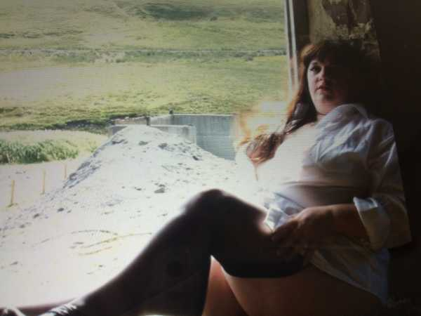 eternalflame1964 - photo 3