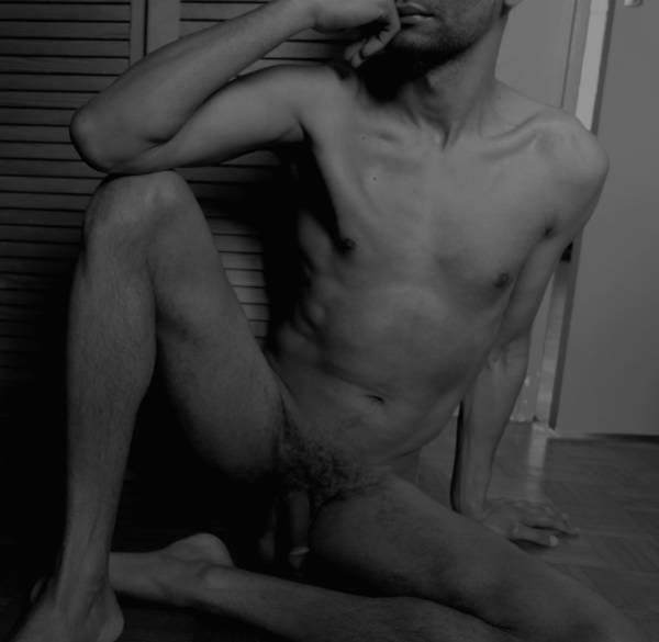 Bdsm male domestic slave uk