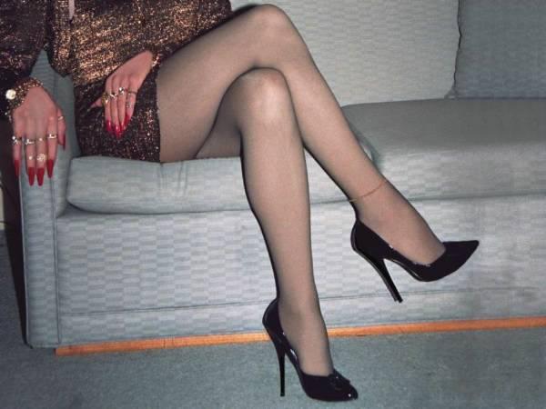 CindyKayDixon - photo 11