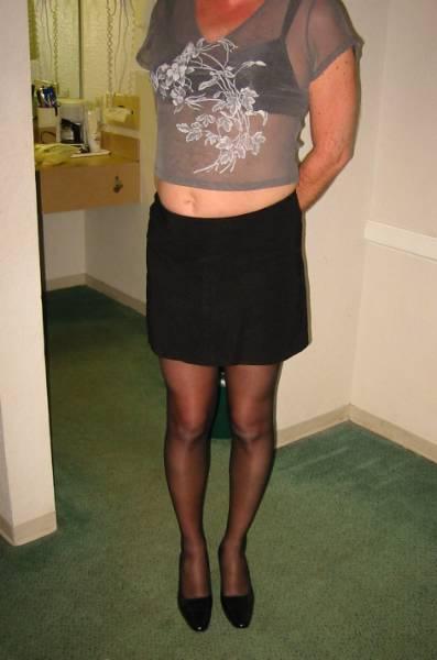 pantyhosegirl999 - photo 4