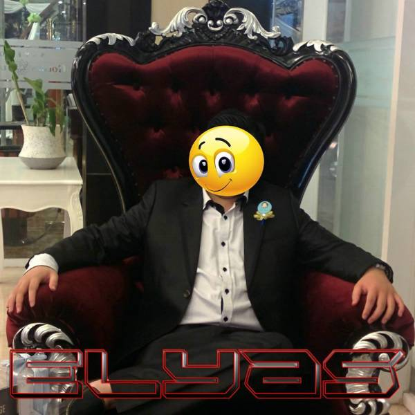 Hello, For the beginning,  Let me introduce my self Name : Elyas Age : 22 yo ( born in August, 1994 ) SEX : Male Location : Jakarta