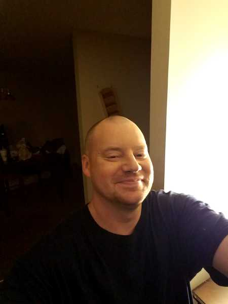 I am looking for a female to have complete control over her and use her as I see fit ...