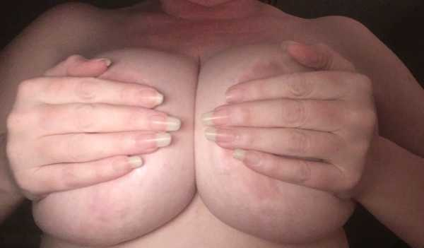 from Vintage nudist images natural smart