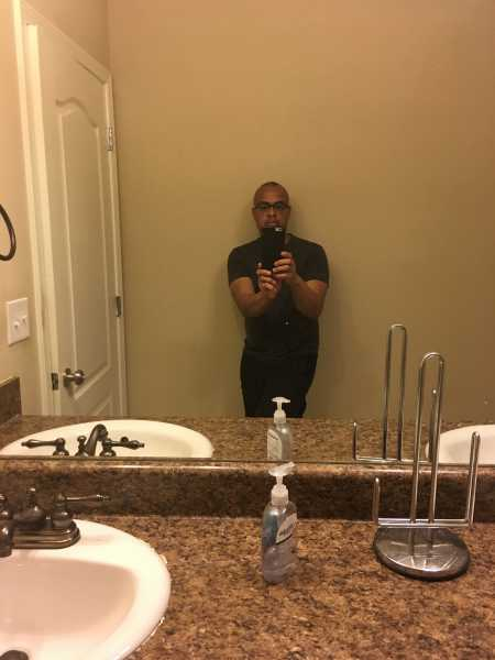 Dominant Professional Black Male, seeking a truly dynamic submissive female who has an open mind this lifestyle offers . I am a non smoker and drinker physically fit very straightforward and honest person. I am seeking an adventurous and intelligent  ...