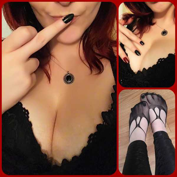 Welcome dearlings. I hope all is well with you. Allow me to introduce myself, my name is Lady Von Ruby.