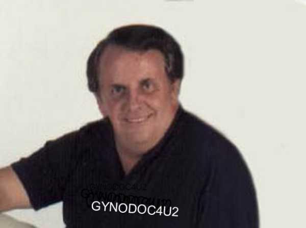 Gynodoc4u