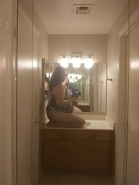 8/30/17