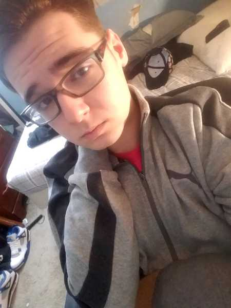 Hey, im a male sub/slave from warwick rhode island, i have been an online sub/slave since i was around the age of 13, and since i have been doing it online for as long as i have been im hoping that i can try my hand at some RL, so im here looking for ...