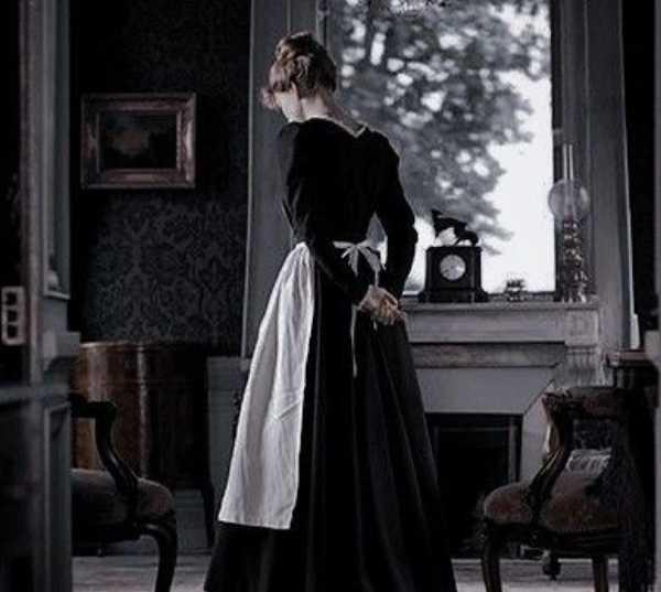 Household9
