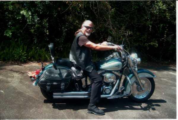 BikerMaster2
