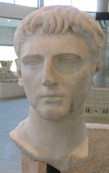 GaiusLivius