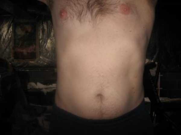 Hello.  I am a very submissive male looking to serve a Dominant Lady.  I have been submissive since college, and i crave to serve and service a Dominant.  I have very few limits.  I have a wide variety of fetishes including total body worship, bondag ...