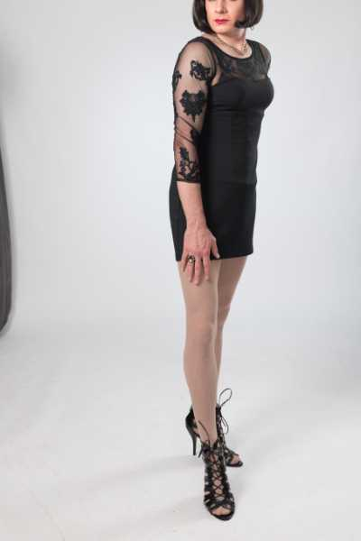 subcd4DommeFemme - photo 1