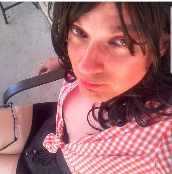 LindsayCooke - photo 2