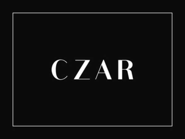 Czar - photo 2