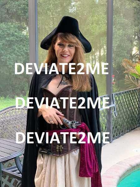 Deviate2Me - photo 2