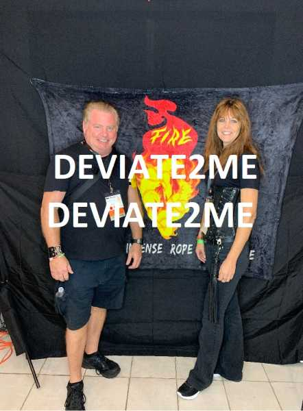 Deviate2Me - photo 10