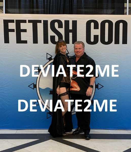Deviate2Me - photo 11