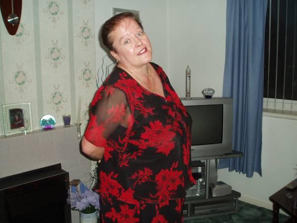 Mitzie - photo 3