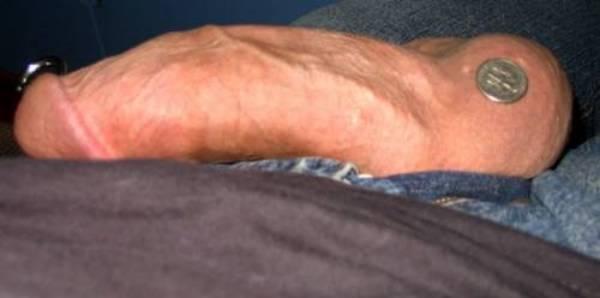 HurtsGood - photo 1
