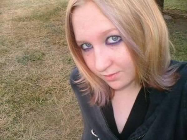 Sammygirl666 - photo 1