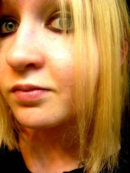 Sammygirl666 - photo 5