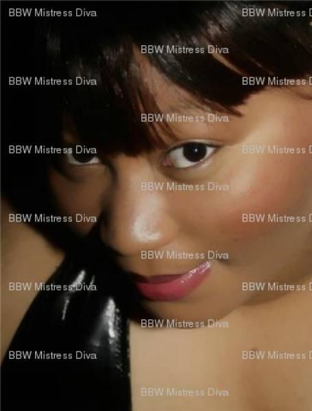 EbonyTease - photo 3