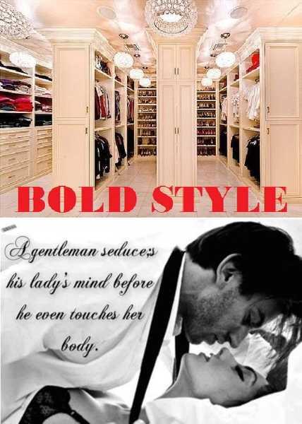 BoldRomantic - photo 2