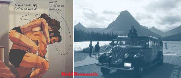 BoldRomantic - photo 4