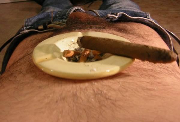 cigarslavesp - photo 1