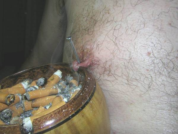 cigarslavesp - photo 2