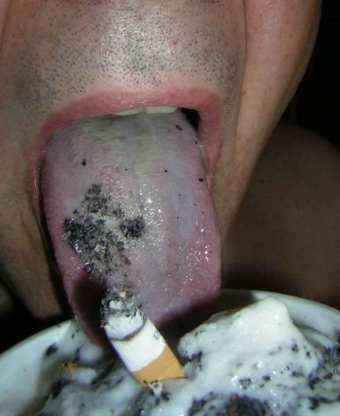 cigarslavesp - photo 5