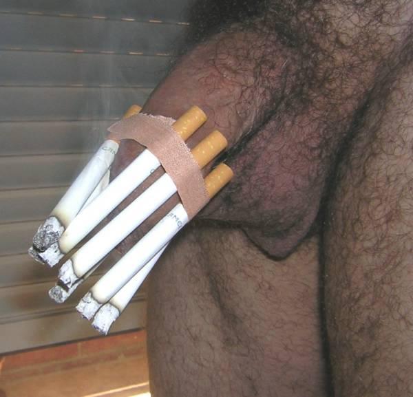 cigarslavesp - photo 7